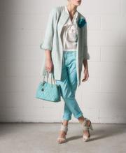Только модная стильная одежда из Италии!