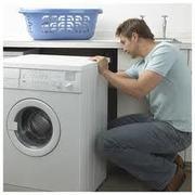 Производим профессиональный ремонт стиральных машин87015004482 3287627