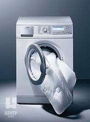 Ремонт!!!стиральных машин в Алматы3287627 87015004482Евгений