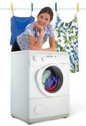 100%ремонт стиральных машин в Алматы 870150044882 3287627Евгений++