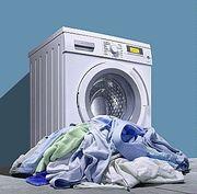 100%ремонт стиральных машин в Алматы 870150044882 ----3287627Евгений