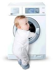Внимание! Р емонт стиральных машин в Алматы 87015004482 3287627Евгений