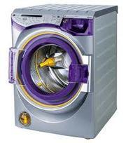 Ремонт стиральных машин . в Алматы 87015004482 3287627.