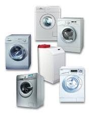 Ремонт стиральных машин в Алматы 3287627 87015004482.*-*