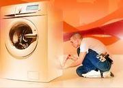 Ремонт стиральных машин Алматы недорого 87015004482 ------3287627