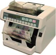 Счетчики банкнот Magner 35S