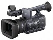 Ремонт видеокамер и фотоаппаратов