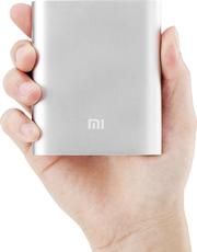 Xiaomi Mi Power Bank 10400 mah аналог