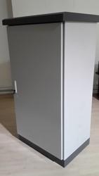 уличный шкаф IP 55