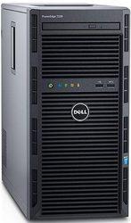 Сервер DELL PowerEdge T130 Tower -GRANDCOM