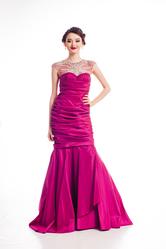 Куплю Платье Вечернее В Алматы