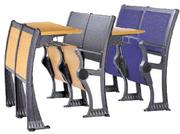 ПОСИДИМ: Кресла/стул для школьника.