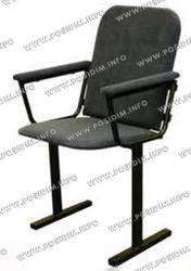 ПОСИДИМ: Кресла для конференц-залов. Артикул RKZ-002