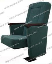 ПОСИДИМ: Кресла для конференц-залов. Артикул RKZ-019
