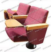 ПОСИДИМ: Кресла для конференц-залов. Артикул SPKZ-009