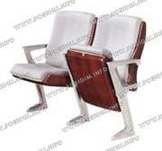 ПОСИДИМ: Кресла для конференц-залов. Артикул SPKZ-038