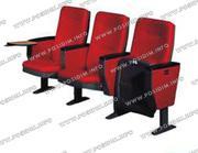 ПОСИДИМ: Кресла для конференц-залов. Артикул CHKZ-001