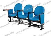 ПОСИДИМ: Кресла для конференц-залов. Артикул CHKZ-003