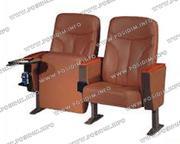 ПОСИДИМ: Кресла для конференц-залов. Артикул CHKZ-006