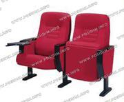 ПОСИДИМ: Кресла для конференц-залов. Артикул CHKZ-007
