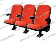 ПОСИДИМ: Кресла для конференц-залов. Артикул CHKZ-008