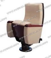 ПОСИДИМ: Кресла для конференц-залов. Артикул CHKZ-083