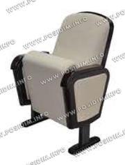 ПОСИДИМ: Кресла для конференц-залов. Артикул CHKZ-088