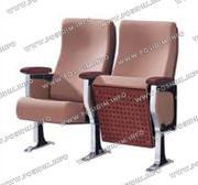 ПОСИДИМ: Кресла для конференц-залов. Артикул CHKZ-103