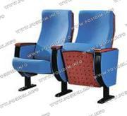 ПОСИДИМ: Кресла для конференц-залов. Артикул CHKZ-104