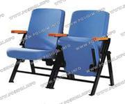 ПОСИДИМ: Кресла для конференц-залов. Артикул CHKZ-105