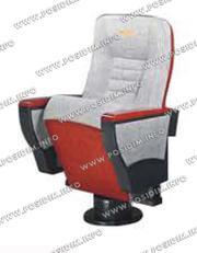ПОСИДИМ: Кресла для конференц-залов. Артикул CHKZ-107