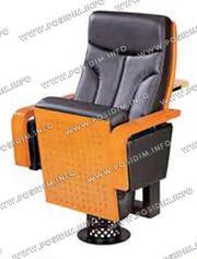 ПОСИДИМ: Кресла для конференц-залов. Артикул CHKZ-111