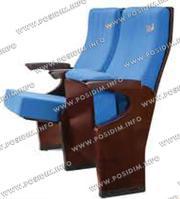 ПОСИДИМ: Кресла для конференц-залов. Артикул CHKZ-115