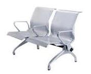 ПОСИДИМ: Кресла для зала ожидания. Артикул CHZO-003