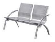 ПОСИДИМ: Кресла для зала ожидания. Артикул CHZO-004
