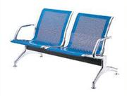 ПОСИДИМ: Кресла для зала ожидания. Артикул CHZO-008