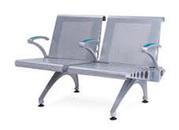 ПОСИДИМ: Кресла для зала ожидания. Артикул CHZO-011