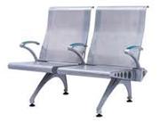 ПОСИДИМ: Кресла для зала ожидания. Артикул CHZO-013