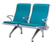 ПОСИДИМ: Кресла для зала ожидания. Артикул CHZO-014