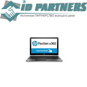 Ноутбук HP Europe 11, 6 ''/11-u004ur(X8N37EA#ACB)