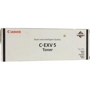 Тонер-туба Canon C-EXV5