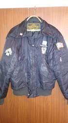 Продам куртку Бомбер НАТО М1 а-48р