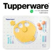 Подложка для теста Tupperware